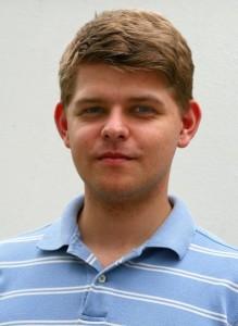 Pavel Jašek