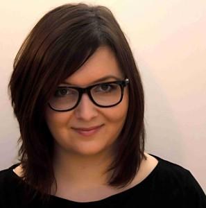 Maru Kortanová