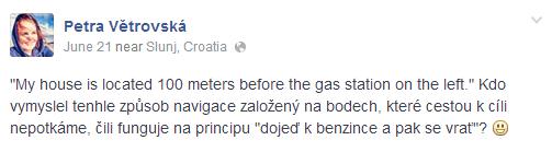 vetrovka-benzinka