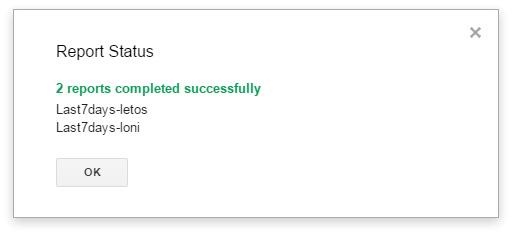 tydenni-report-success