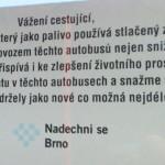 dpmb-bus_na_plyn