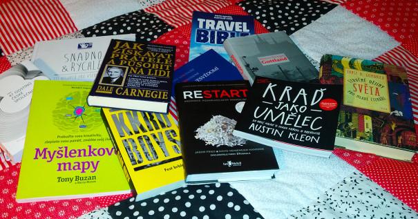 ja-a-knihy