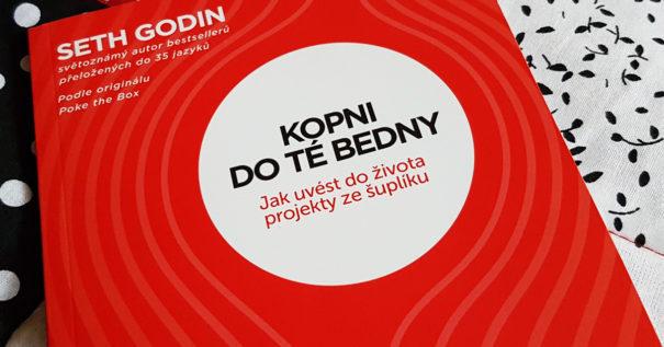 seth_godin-kopni_do_te_bedny